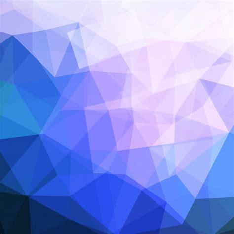 modern background modern background polygonal texture vector free