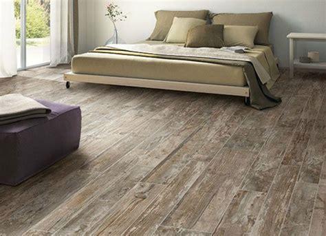 ceramic tile wood look flooring wood look ceramic tile flooring ideas imitate any