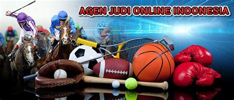 Situs Bola Online Terbaik Di Indonesia