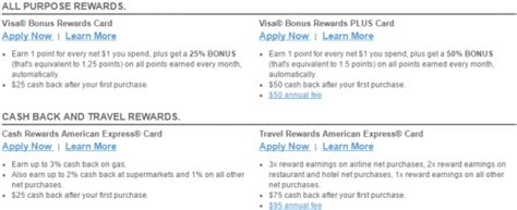 Fulton bank uses elan financial services to process credit card applications and issue credit cards. How to Apply for the Fulton Bank of New Jersey Cash Rewards American Express Card