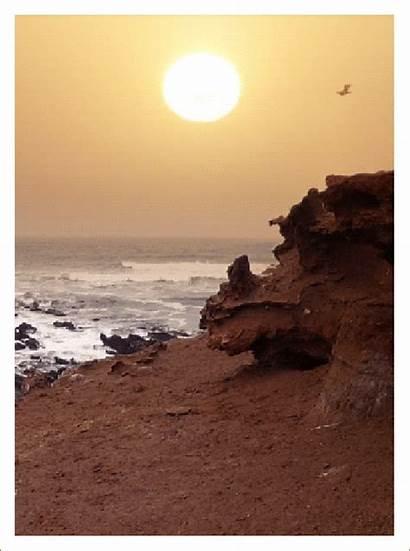 Sunset Sunrise Hadrianus Publie Par