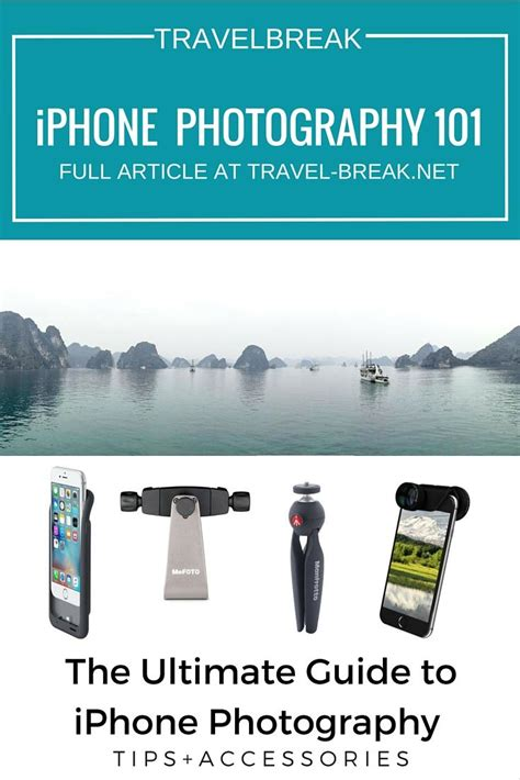 iphone photography tips ultimate guide to iphone photography