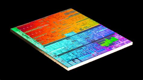 when will intel comet lake cpus launch 10 and z490 confirmed pcgamesn