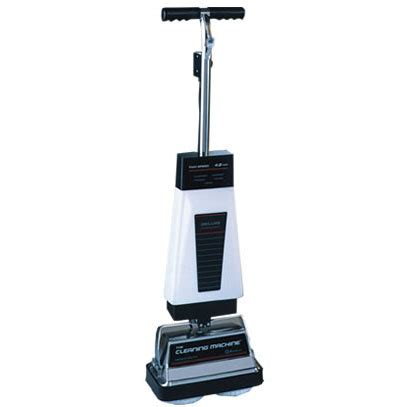 koblenz shoo polisher 12 dual head the cleaning machine