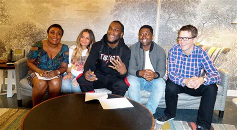 Burna Boy Lands Publishing Deal With Universal Music