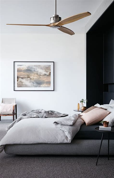 fan for your bed master bedroom ceiling fans 25 methods to save your