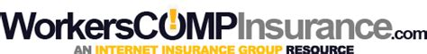 Workers comp insurance is defined as an insurance that will pay for medical bills, lost wages or death benefits to employees when the accident or the illness occurs in the scope of work. workerscompinsurance_logo   Workers Comp Insurance