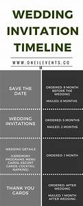 25 best ideas about fairytale wedding invitations on for Wedding invitations mailing timeline
