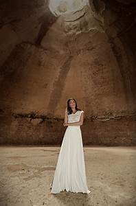 limorrosen beautiful israeli designed wedding gowns With israeli wedding dress