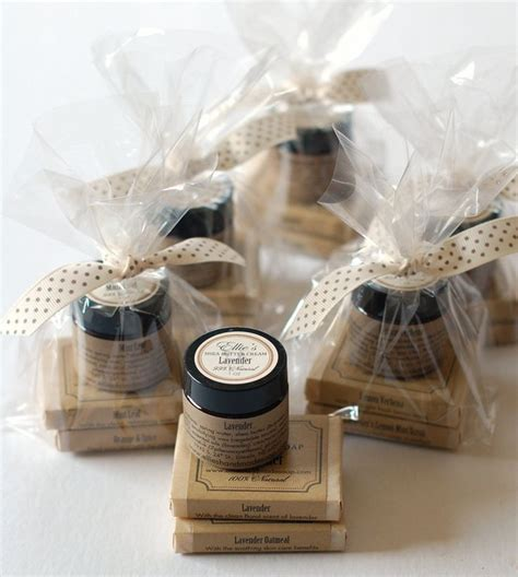 organic gift baskets the quot 6 pack quot 6 mini variety gift sets bulk order