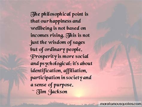 happiness  wellbeing quotes top  quotes