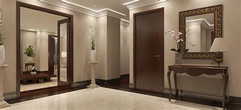 ideas   elegant entryway luetgert development