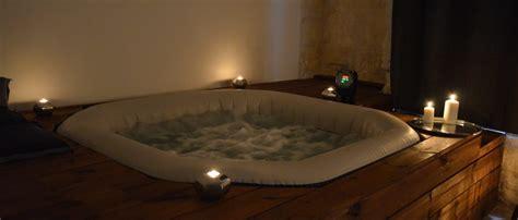 hotel avec baignoire dans la chambre nouveaux modèles de