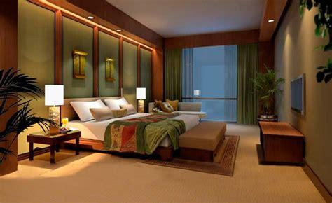 Living Room Design No Windows