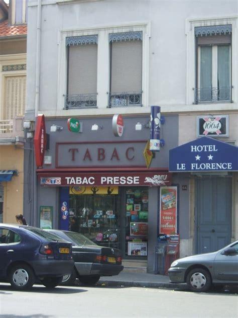 bureau de tabac lyon 8 tabac presse bureaux de tabac 64 rue du professeur