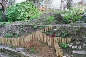 Hang Bepflanzen Bodendecker : garten im april ~ Sanjose-hotels-ca.com Haus und Dekorationen
