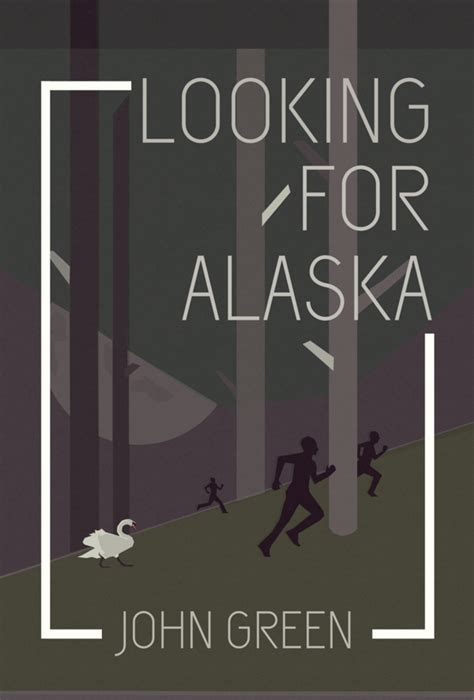 looking for alaska jhon green libro pdf by
