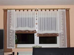 Gardinen Modern Wohnzimmer Konzept Wohnzimmer Ideen