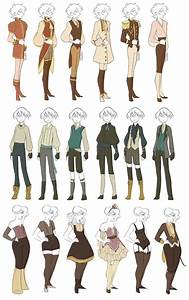 1000+ images about References on Pinterest   How to draw Manga and deviantART