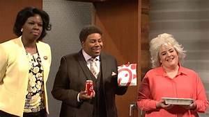 'Saturday Night Live' sketch mocks Atlanta's Amazon HQ2 ...