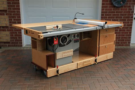 router for cabinet making how to build a router table 36 diys guide patterns