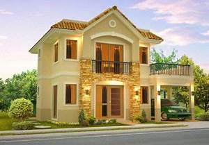 42-disenos-interiores-y-exteriores-de-casas-de-dos-pisos