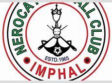 ILeague 2nd Division NEROCA FC become first Manipuri