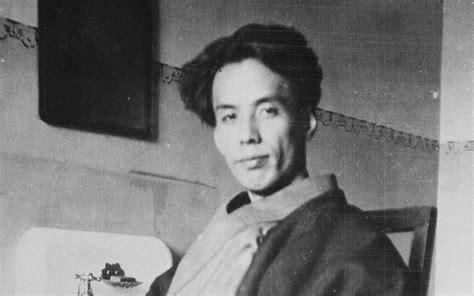 昭和 24 年 生まれ 何 歳