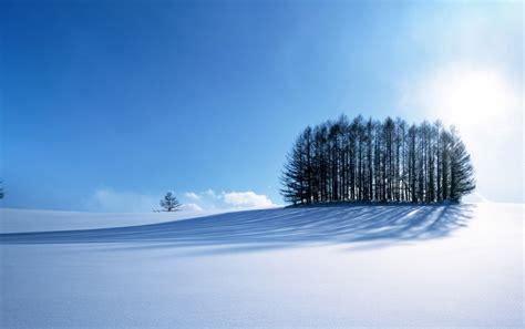 invierno fondos de pantalla invierno fotos gratis