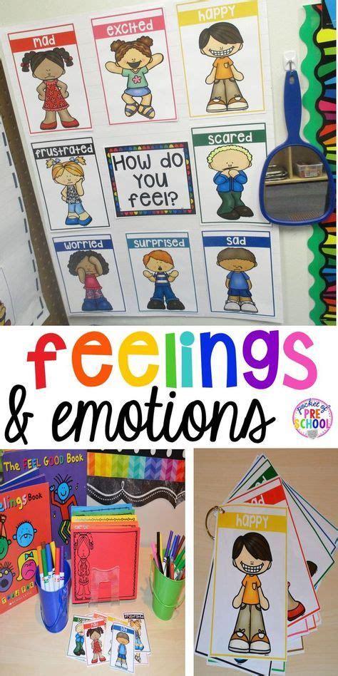 feelings and emotions posters activities and photographs 662 | 0eba5aa1845597599906c7c66b8b220e feelings activities feelings preschool