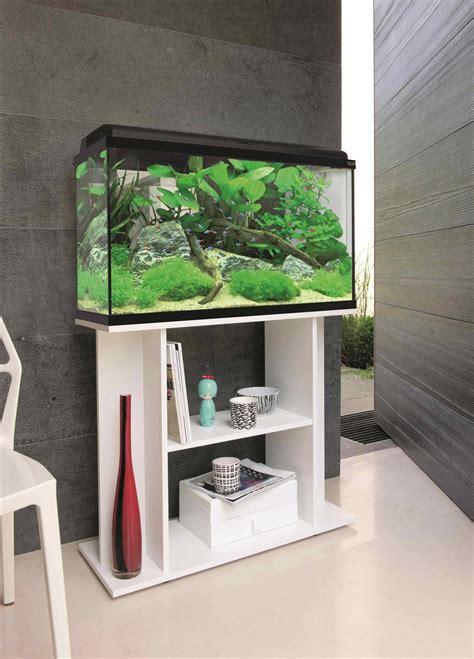 awesome bedrooms aquariums vanvoorstjazzcom
