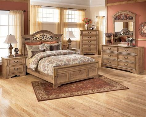 Bedroom Furniture Sets Nairobi by The Definitive Solution For Furniture Bedroom