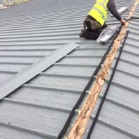 ascent roofing  bishop auckland industrial roofing