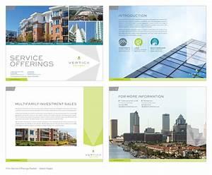 maggie sage design With real estate offering memorandum template