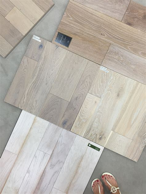 shaw flooring empire oak let s chat flooring s