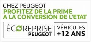 Reprise Vehicule Plus De 20 Ans : psa retail saint etienne garage et concessionnaire peugeot saint etienne cedex 1 ~ Gottalentnigeria.com Avis de Voitures