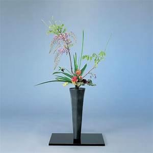 Ikenobo Ikebana Society Of America