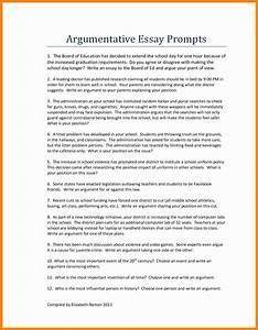 persuasive essay examples for high school persuasive essay sample  list of persuasive speech topics for high school students   essayshark