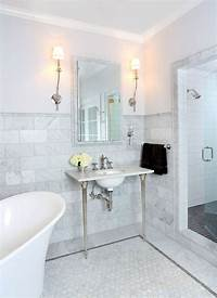 marble tile bathroom 25+ best ideas about Marble tile bathroom on Pinterest | Marble tile flooring, Gray hex and Gray ...
