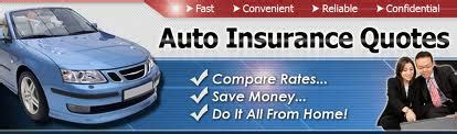 Making the Best Use of Car Insurance Quotes - InsureDirect.com