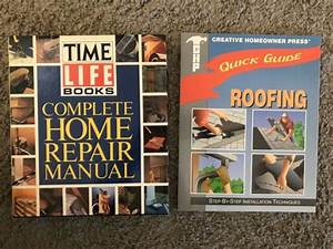 Lot Of 2 Books  Time