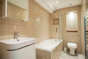 sle bathroom designs rectangular tiles bathroom design ideas photos inspiration rightmove home ideas
