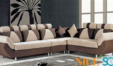image sofa set simple designs latest simple sofa set