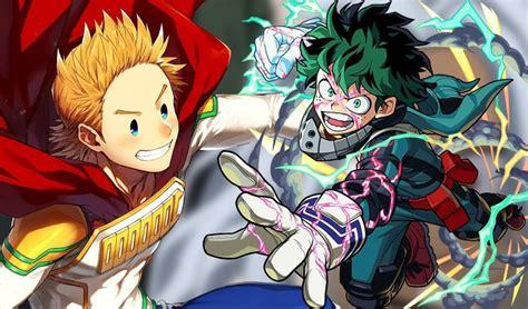 My Hero Academia Season 4 Episode 25 Release Date