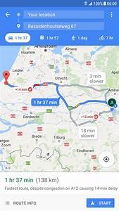 Maps Google Route Berechnen : google voegt street view toe aan routebeschrijving in ~ Themetempest.com Abrechnung