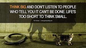 Famous Success Quotes Business. QuotesGram