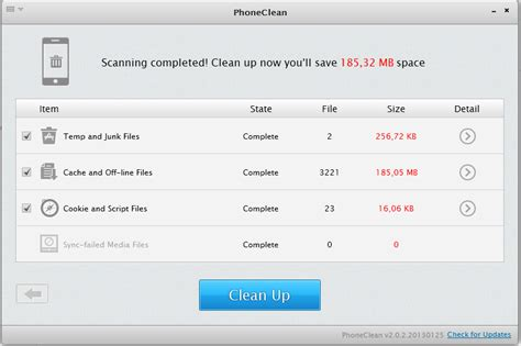 clean iphone clean iphone information