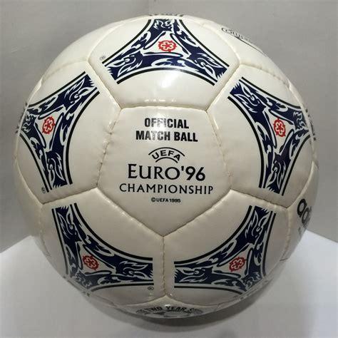 adidas questra europa regular omb matchballseu