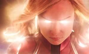 12, Biggest, New, Superhero, Movies, Of, 2019