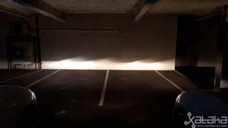 lade xenon osram el reto de la iluminaci 243 n en el autom 243 vil no s 243 lo es tener